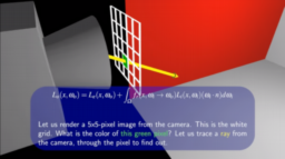 Graphics Programming weekly - Issue 68 — January 13, 2019